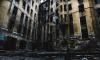 Защитники дома Басевича отправили в КГИОП результаты обследования здания