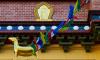 Петербургский буддийский храм перевел молебны в онлайн-формат