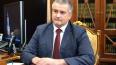 """Глава Крыма Сергей Аксенов назвал врагов России """"полезными ..."""