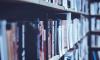 """В библиотеке Алвара Аалто прошел перформанс """"Хранители книг"""""""