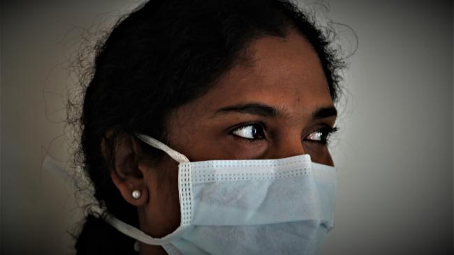 Пандемия коронавируса. Актуальные новости в мире на 6 мая