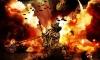 Ляшко насмешил весь мир бредом об украинском ядерном оружии