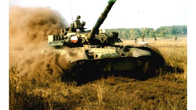 22 июня Россия объявит войну Белоруссии