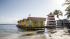 Плавучие гостиницы: в Петербурге легализуют необычные отели