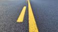 На Выборгском шоссе отремонтируют асфальт по новой ...