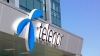 Telenor купила 3,44% акций Vimpelcom, несмотря на ...