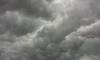 В Северной столице ожидается опасное усиление ветра