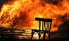 В Италии спасатель устраивал поджоги ради любимого сериала
