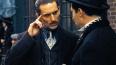 Роберт Де Ниро возглавил список актеров, чаще всего ...