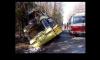 Пострадавшие в ДТП под Тарту дети остаются в больнице