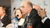 Минфин РФ: годовые доходы бюджета превысят показатели ...