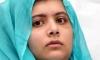 Талибан угрожает расправой Малале Юсуфзай