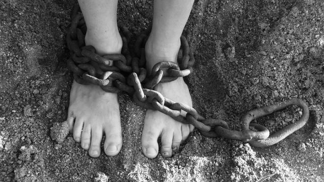 В Челябинской области отец-сектант похитил ребенка у матери