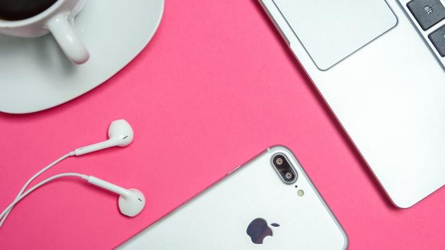 Forbes: Apple продолжает быть самым дорогим брендом