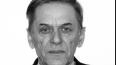 В Ижевске скончался Виктор Калашников