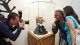 """Выставка мировых рекордов и невероятных фактов """"ТИТИКАКА..."""