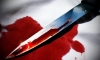 В Улан-Удэ полицейский зарезал мужчину