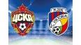 ЦСКА одолел Викторию со счетом 3:2