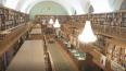 Российская национальная библиотека празднует 225-й ...