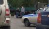 В Новом Девяткино из-за платы за перевозку убит водитель эвакуатора