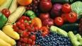 Роспотребнадзор запретил детям есть свежие фрукты ...
