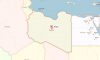 Чудовищная катастрофа у берегов Ливии: утонувшие мигранты не могли выбраться из заблокированного грузового отсека