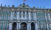 Евро-2020 в Петербурге начнется на Дворцовой площади