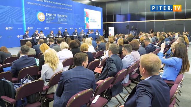 Алексей Кудрин рассказал о приоритетных реформах для нового правительства