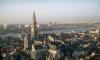 Петербург и бельгийский Антверпен подписали договор о сотрудничестве