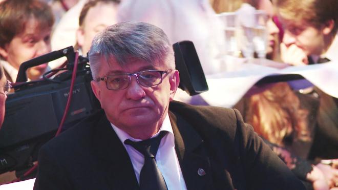 В Минкульте возмущены приглашением Сокурова, Акунина и Бойла на Культурный форум