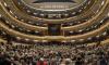 Шведская журналистка удивилась тому, что дети в России любят театр