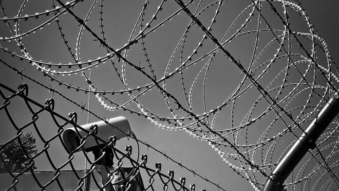 В России хотят создать отдельные тюрьмы для террористов