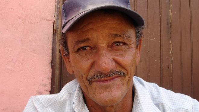 Семья из Кубы четыре месяца прожила в Шереметьеве и даже родила в аэропорту ребенка
