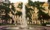 19 апреля в Петербурге откроют сезон фонтанов