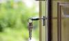 Эксперт: новые меры по ипотечным кредитам не расширят клиентскую базу