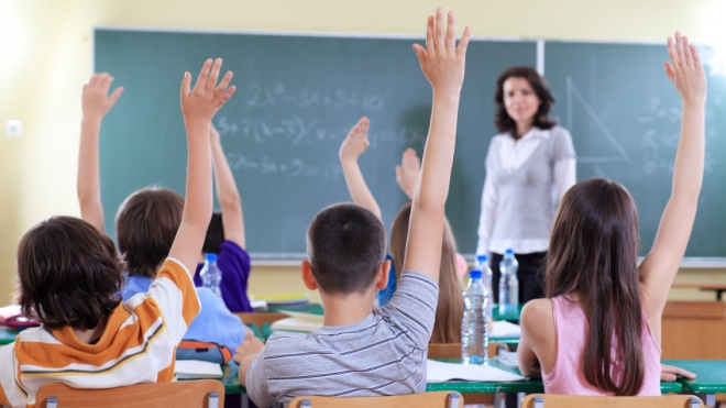 Ученик 9 класса секс