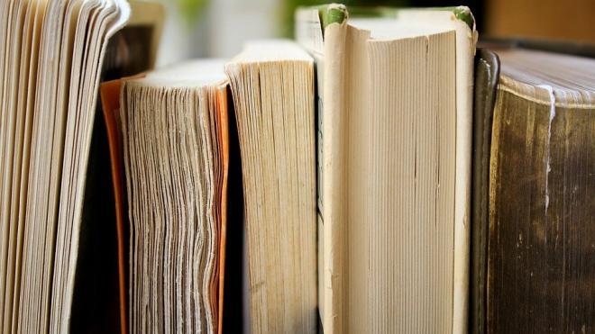 РНБ начнет принимать читателей с 20 июня