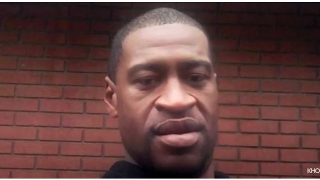 В США убивший Флойда экс-офицер попросил о новом судебном разбирательстве