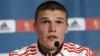 Агент Денисова не договорился о возвращении игрока ...
