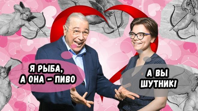 Новая жена Петросяна ТатьянаБрухунова. Что о ней известно