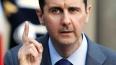 Власти Сирии считают, что ввод российских войск может ...