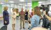 Всеволожск вслед за Выборгом открыл муниципальный молодежный коворкинг