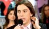 Максим Галкин пострадал на съемках новогоднего шоу