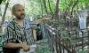 Сумасшедшего кукольника из Нижнего Новгорода могут выпустить на свободу