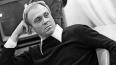 Владимир Меньшов прокомментировал слухи о госпитализации