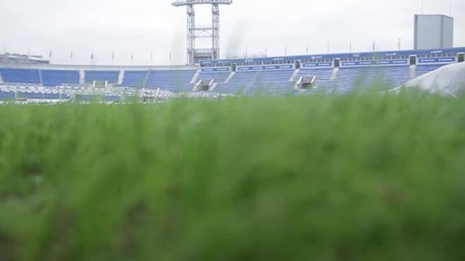 Стали известны причины увольнения Дмитрия Хомухи с поста тренера молодежной сборной