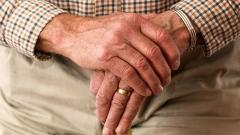 В Японии нашли лекарство от старости