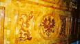 В Царском Селе разрешили фотографировать Янтарную ...