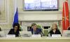 Макаров дал совет петербургским директорами и учителям