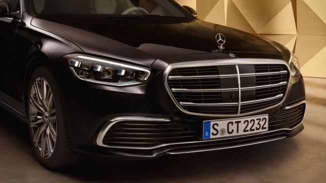 Россия в 2020 г. на фоне коронакризиса сократила импорт легковых автомобилей на 19,7%
